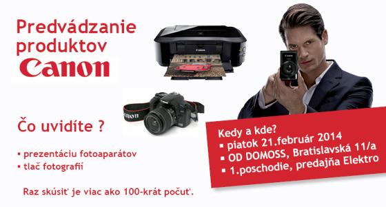 web_hlavny_Canon