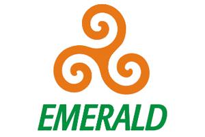 wemerald