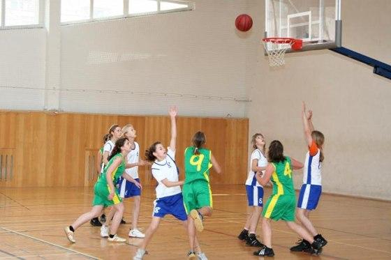 basket pn liga