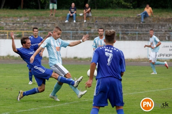 futbal (2)