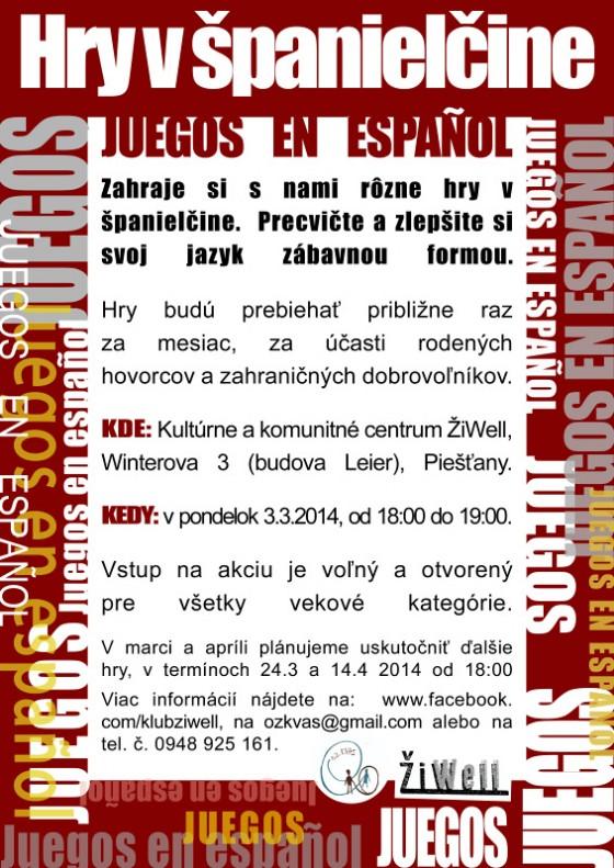 juegos_en_Espanol