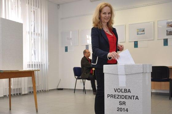 volby prezidenta4