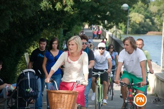 cyklisti piestany2