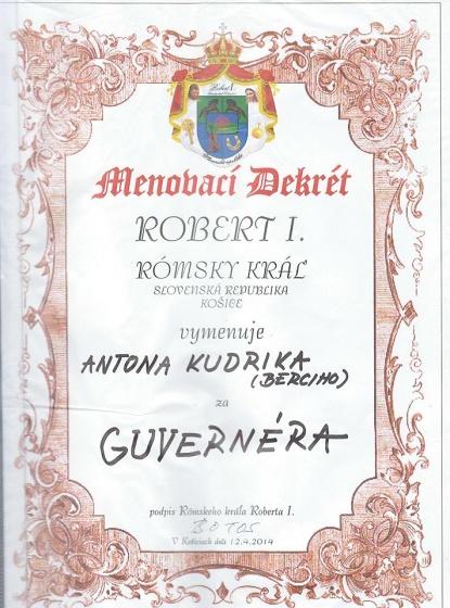 romsky guverner2