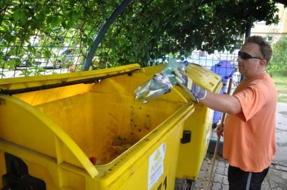 triedenie-odpadu-14
