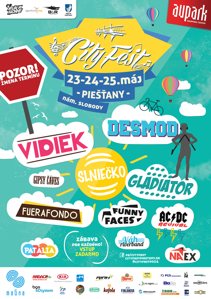 cityfest_2014-copy