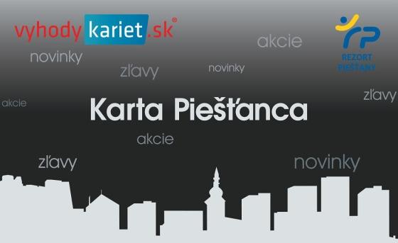 karta-piestanec-2014.cdr
