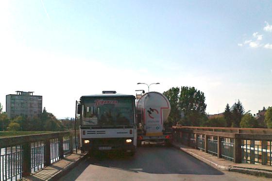krajinsky_most-2