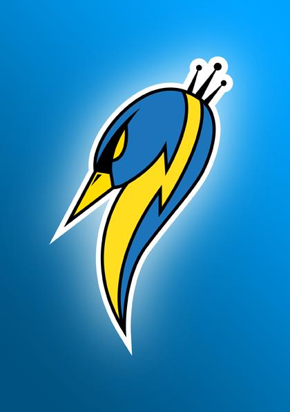 logo_pav kopie