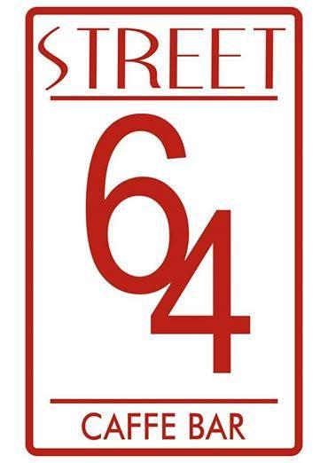 street64