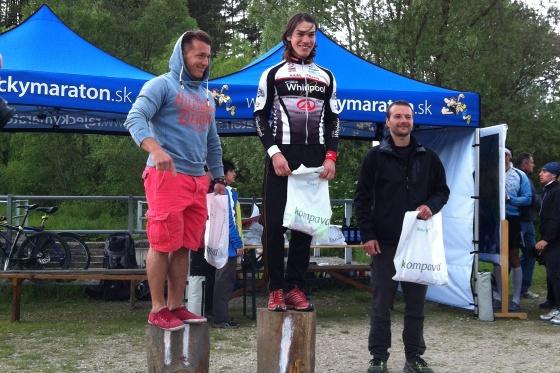 triatlon fotka2