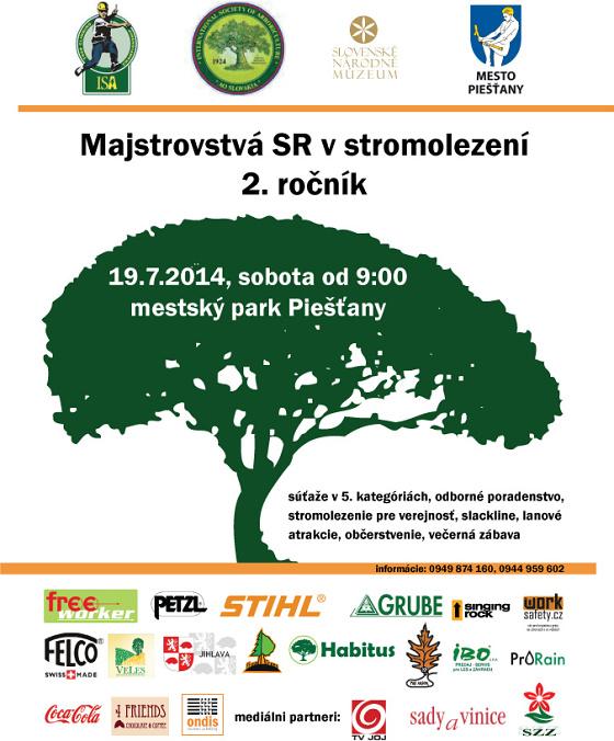 MSRstromy2014