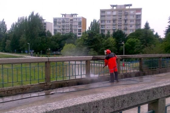 kraj most1