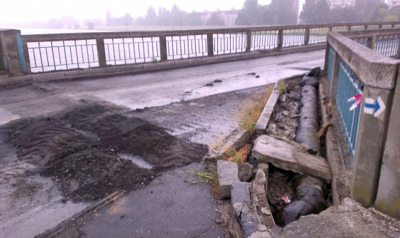 kraj most2