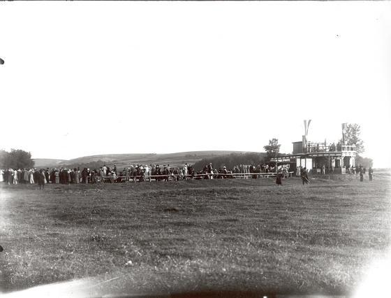 letecky den 1914 1