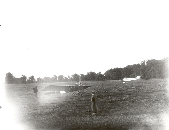 letecky den 1914 2