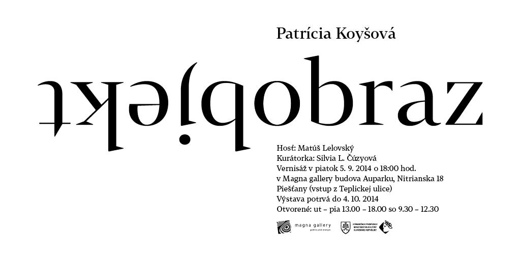 MAGNA GALLERY Koysova (2)