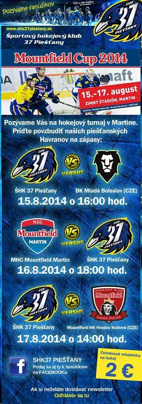 NL_hokej_SHK37_Piestany_turnaj_v_Martine_ver2
