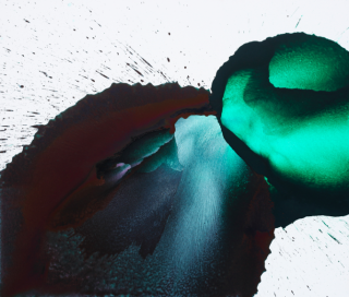 Prudky-naraz--90x105-cm--akryl-na-platne--2013