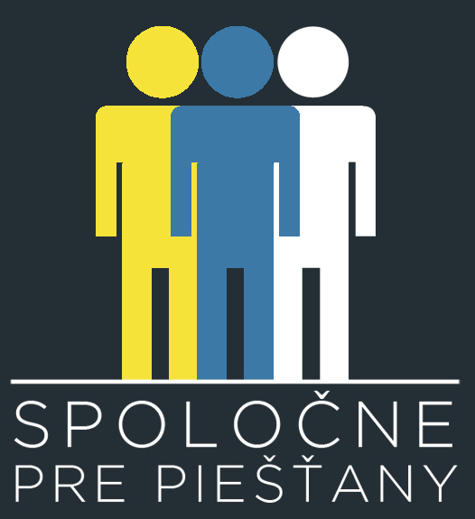 logo Pro Civitate