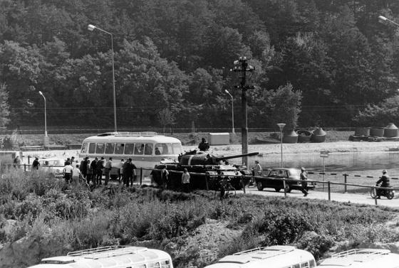 okupacia 1968 pridal Martin Valo2