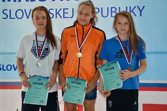 ppk zuzka MSR