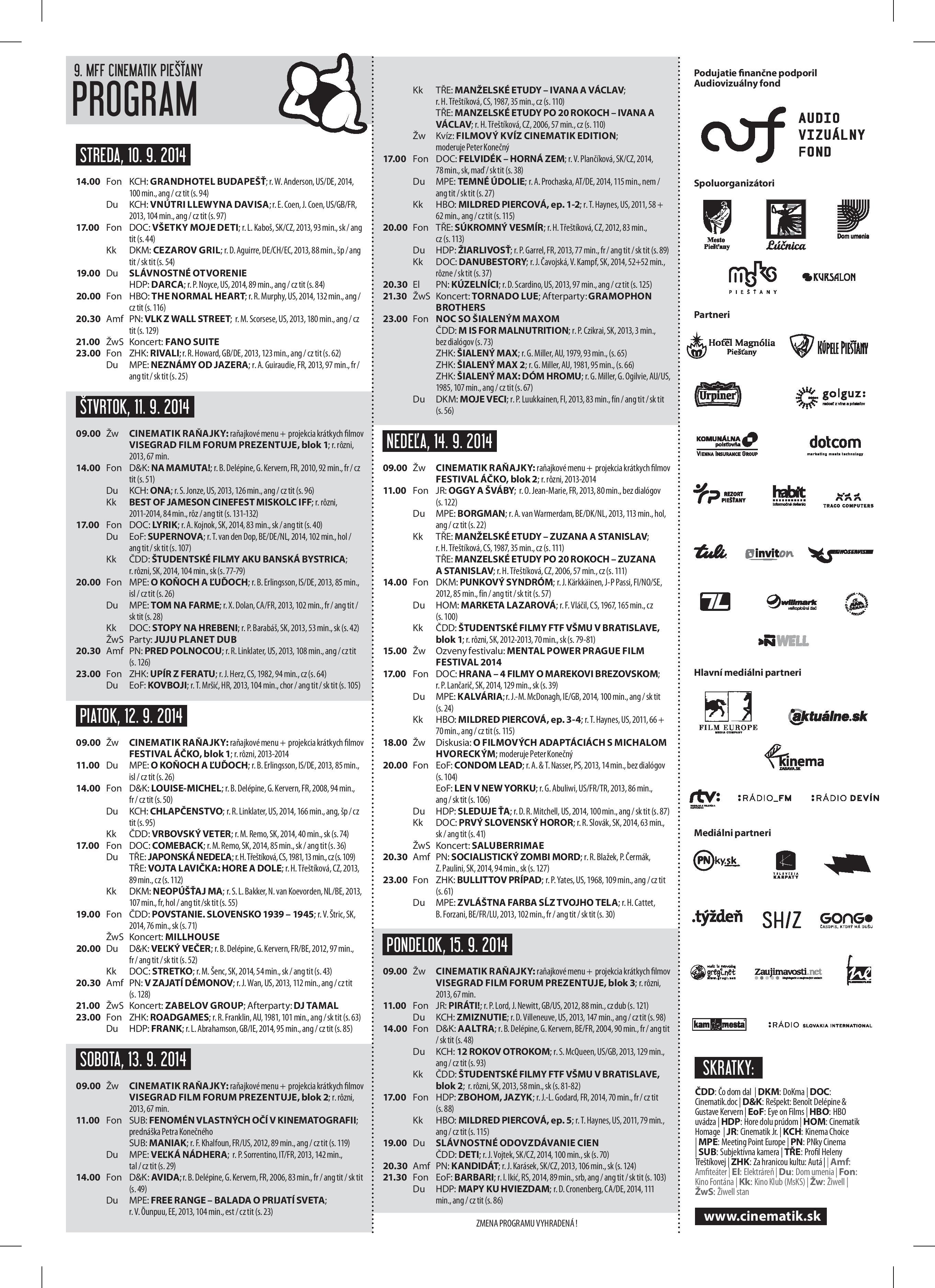 2ff74f1afe Cinematik2014 Program SK A4 press-page-001