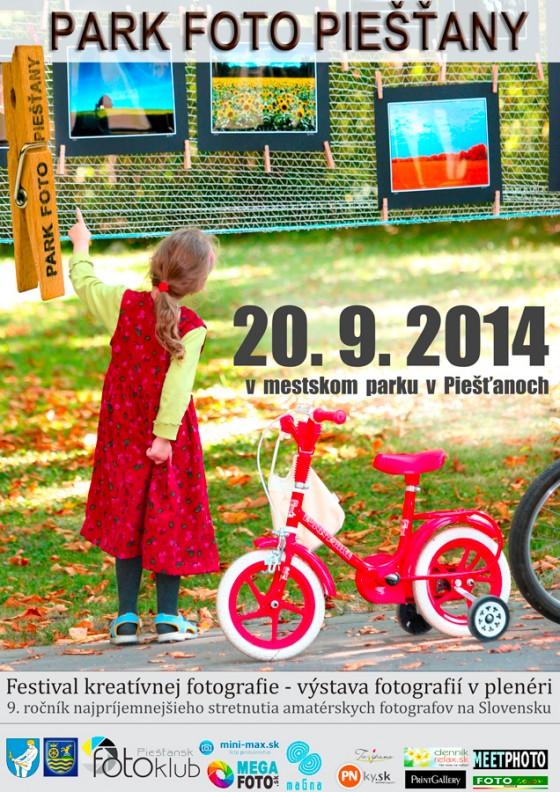 Parkfoto-2014[1]