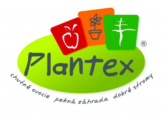 Plx Logo Plantex