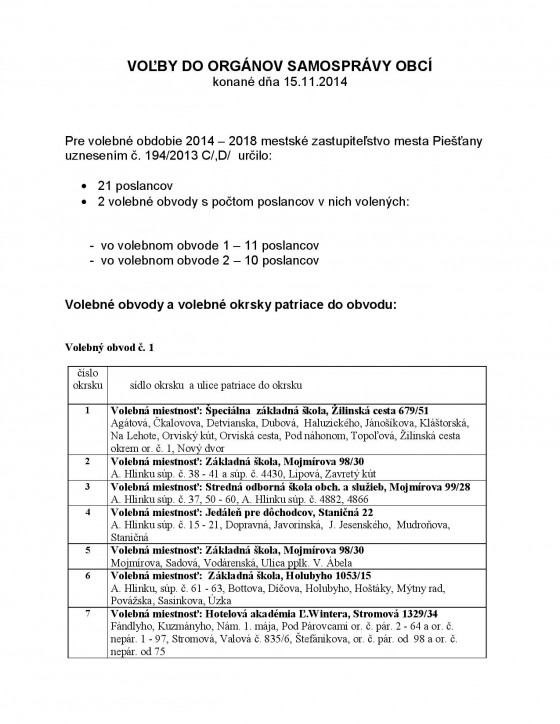 Volby_samosprava_okrsky_2014-page-001