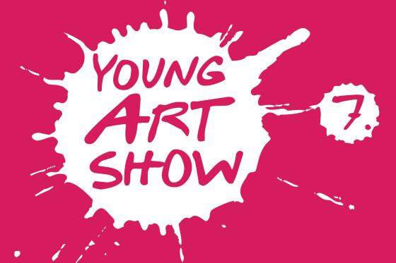 YAS7 poster
