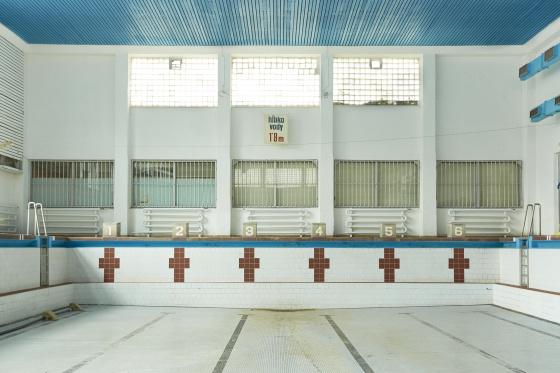 eva vnutorny bazen