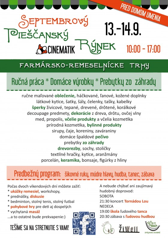 rynek_cinematik (1)-page-001