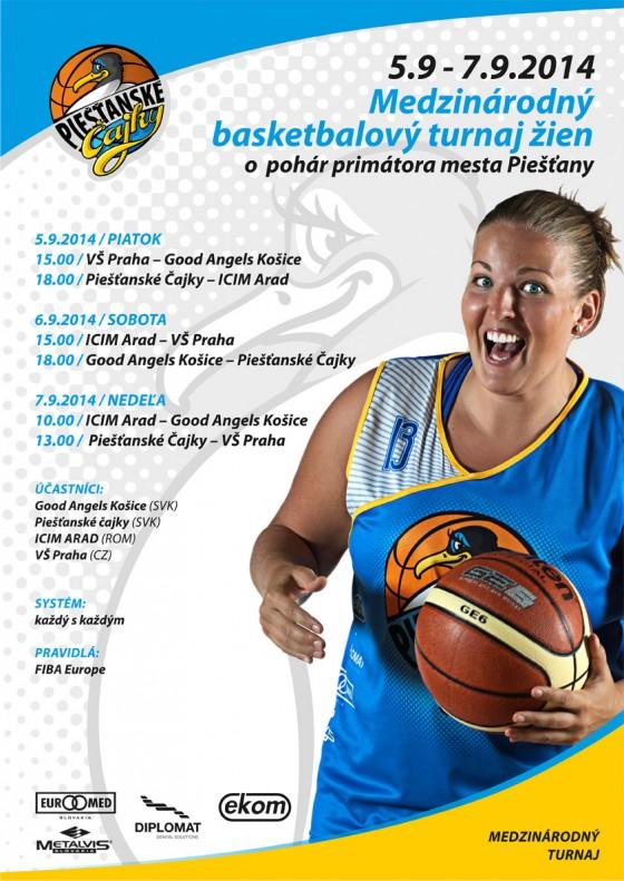 turnaj 2015.cdr