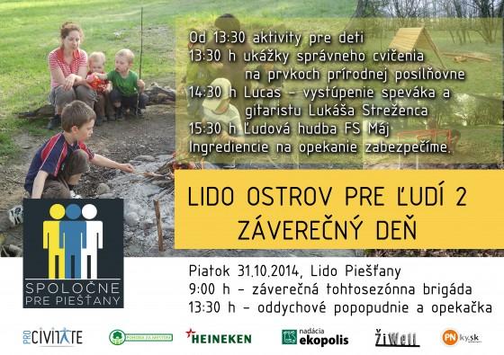 31102014 Zaverecny den1