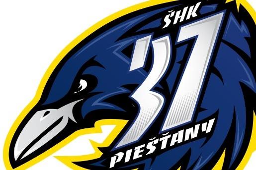 logo_shk37piestany_havran titl