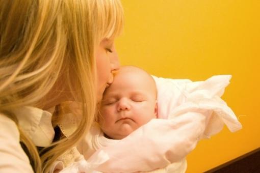 novorodenec-dieta-babatko