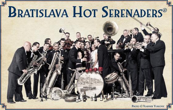 BratislavaHotSerenaders