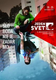 JEDEN-SVET-2014-vizual-A1-v05_0-215x304