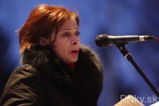 Maria Eliašova