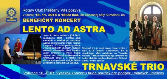RCPNkoncert_20141118_pozvanka-1-page-001