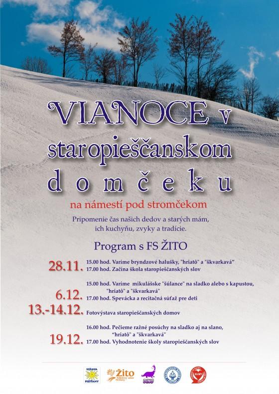 Vianoce2015plagat (1)
