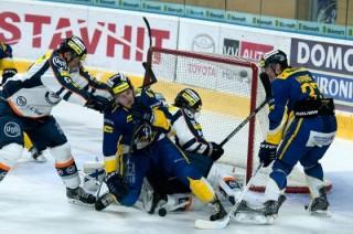 hokej havrani kosice