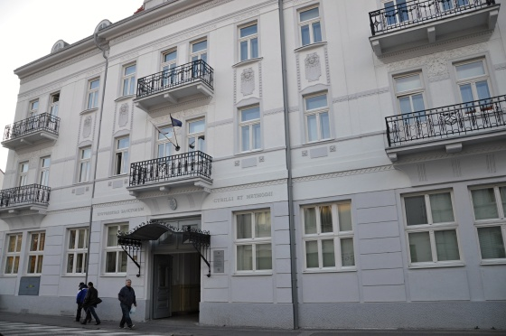 institut fyzioterapie (2)
