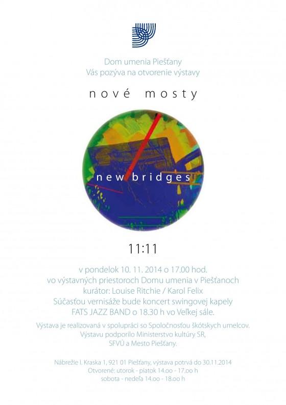 new_bridges_2014_PN_SK_web-page-001