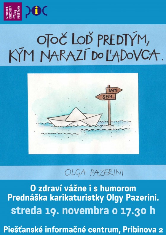 otoc_lod_predtym_nez_narazi_do_ladovca