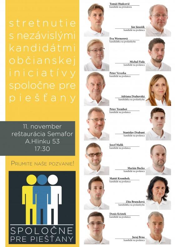 stretnutie kandidatov2