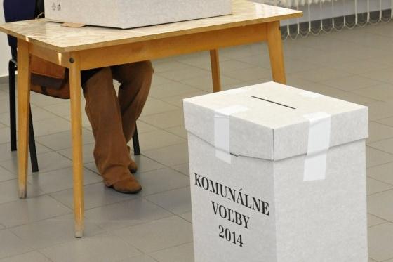 volby komunalne 2014 3