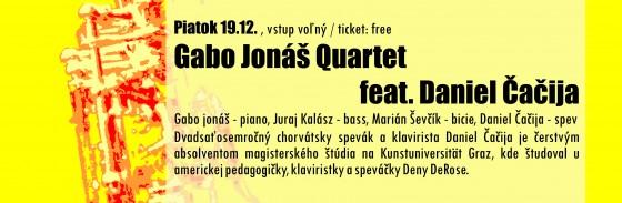 IJPplagat2014_12_19_Jonas
