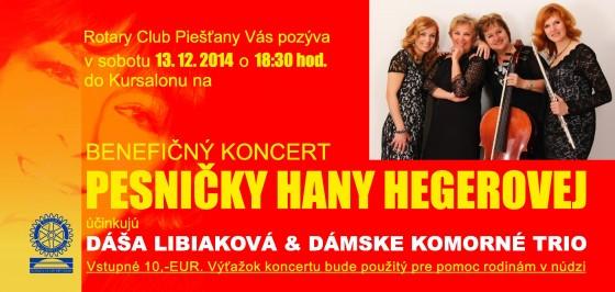 RCPNkoncert_20141213_pozvanka-page-001